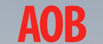AOB Logo