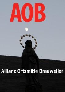 AOB_Foto