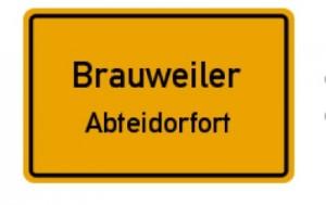 Abteidorfort