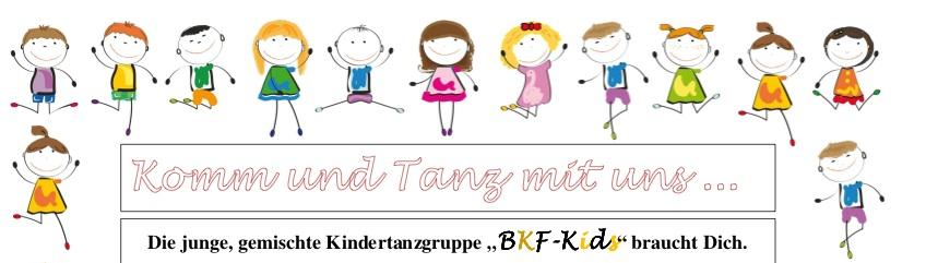 BKF Kids