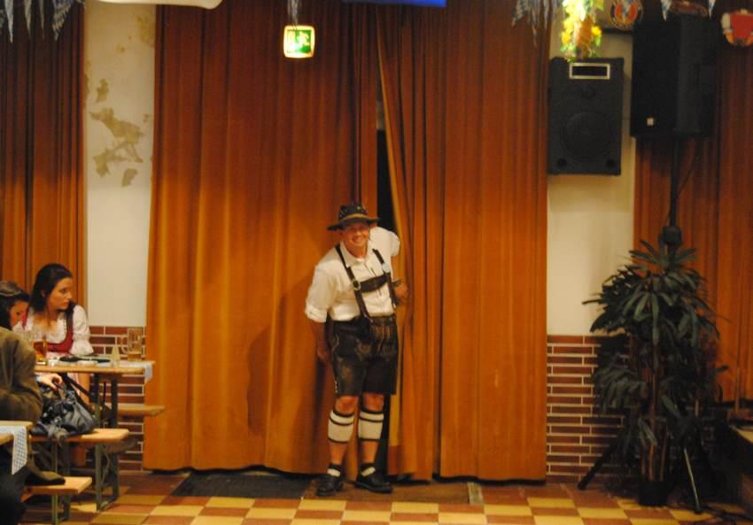 Brauweiler Oktoberfest 4