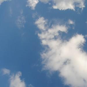 Brauweiler Wolken 170213