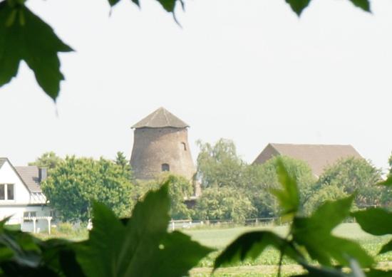 BrauweilerMuehle
