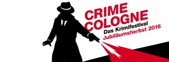CrimeCologneBlog