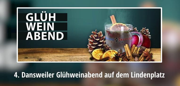 DansweilerGluehwein2015