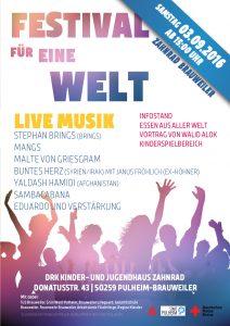 Festival_fuer_eine_Welt v1.4