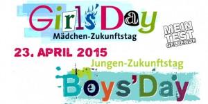 GirlsDayBoysDay21-770x385