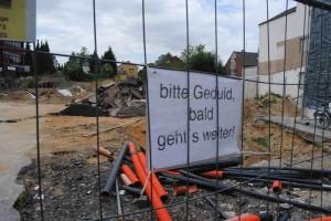 Guidelplatz2011_2_klein