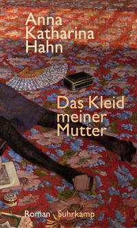 Hahn_Kleid