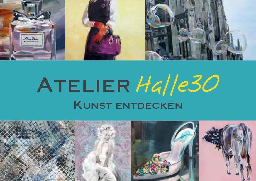 Halle30_V5_türkis_gelb_2016_72