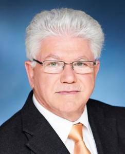 HermannSchmitz