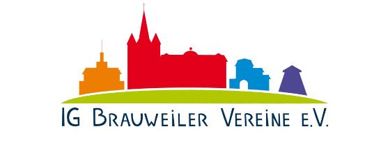 IGBrauweiler