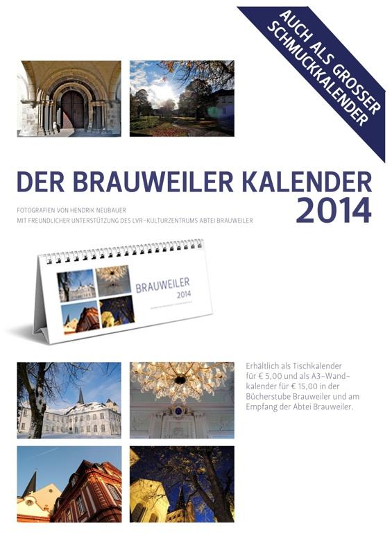 Kalender_A3 Plakat final_klein