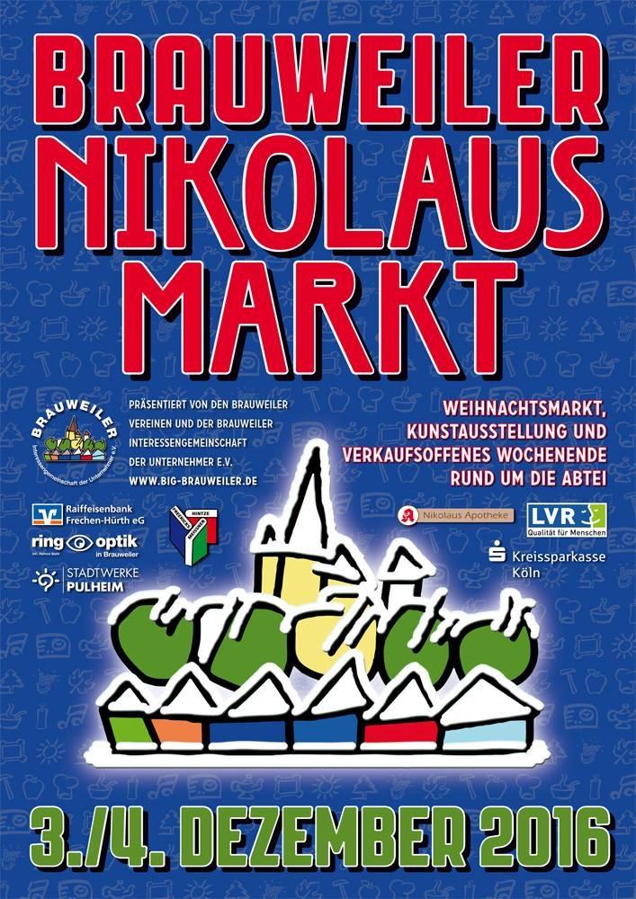 Nikolausmarkt_2016
