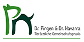 Praxis_Logo_PN