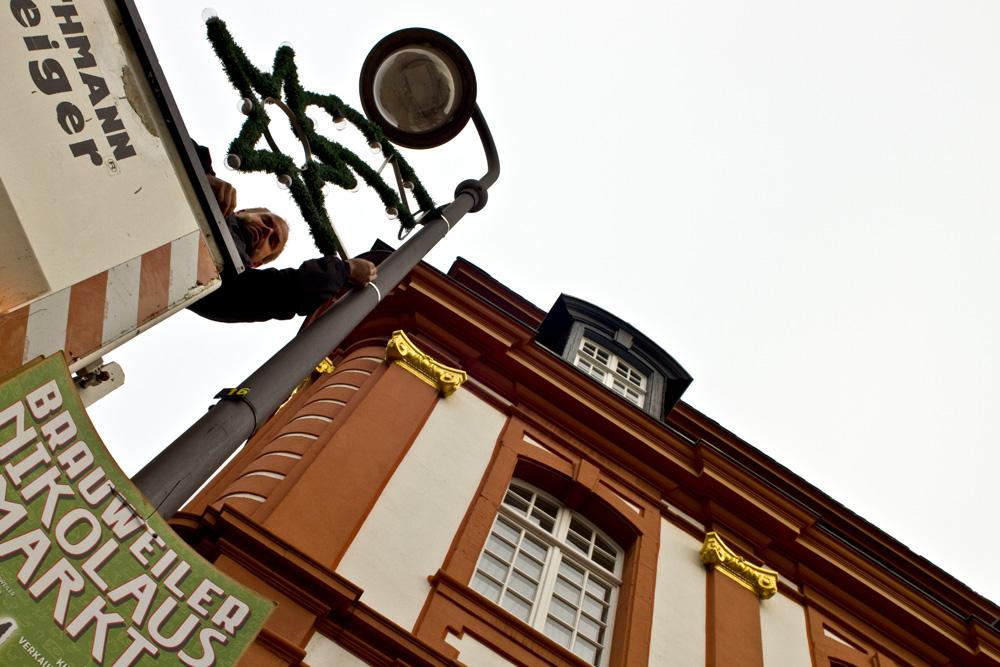 SSES_Nikolausmarkt