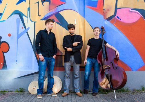 Stephan Becker_Trio1_small