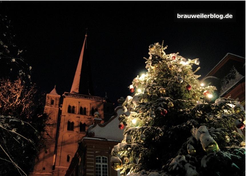 Weihnachten Gruß 2012