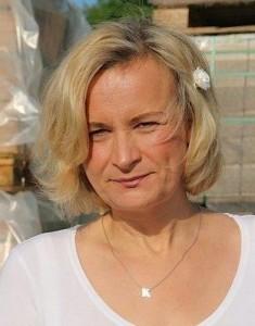 Kathy Kempen
