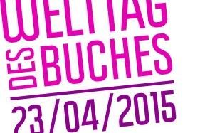 welttag-des-buches-2015-04-23-00-01-00-30513-front